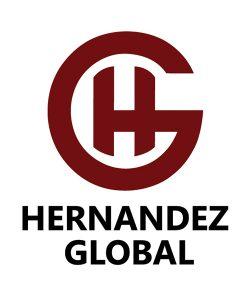 Hernandez Global